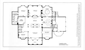Floor Plans By Address The 27 Best Floor Plans By Address Home Building Plans 77744