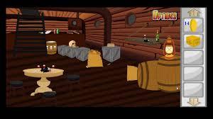 escape games pirate ship level 2 walkthrough youtube