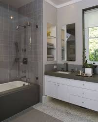 How Much To Renovate Small Bathroom Bathroom Remodel Master Bathroom Easy Bathroom Remodel Small