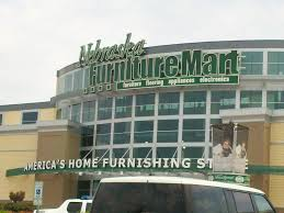 home decor nebraska furniture mart the colony texas