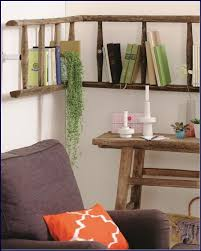 Corner Bookshelf Ideas Innovative Corner Bookshelves Ideas For The Stylish Rooms At Home