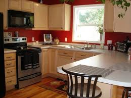 paint colors for light wood cabinets nrtradiant com