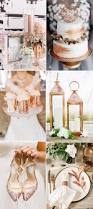 best 25 copper wedding decor ideas on pinterest bronze wedding