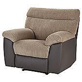 Tesco Armchairs Reclining Sofas U0026 Armchairs Home Furniture Tesco