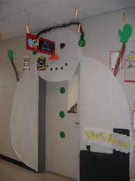 Primary Class Decoration Ideas 267 Best Classroom Decorating And Organizing Images On Pinterest