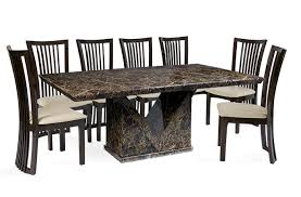 Dining Table And 10 Chairs Marble Dining Table Archives Brown Furnishings