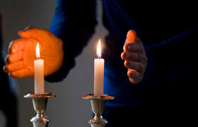 shabbat lights shabbat babies illuminate value of pikuach nefesh the dayton