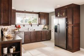 a frame kitchen ideas great keane kitchens kitchen cabinets modular cabinets keane