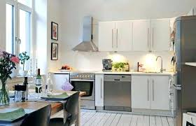 open kitchen layout ideas small open kitchen designs home planning ideas best with islands