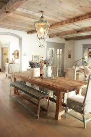 Awesome Home Decor Awesome Home Decor Interior Lighting Design Ideas