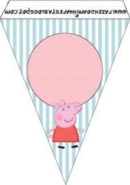 14 awesome peppa pig party ideas u2022 brisbane kids