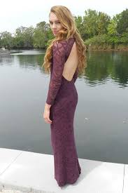 rent the runway prom dresses 56 amazing reader prom looks you to see vogue
