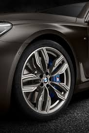 lexus recall oil hose bmw m760li xdrive recalled for oil leak issue autoguide com news