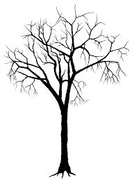 best tree clipart free best tree clipart