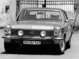 opel commodore v8 1969 u201377 opel diplomat v8 b opel classics pinterest cars