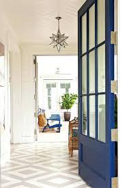 interior home design software interior design software mac home design software for mac