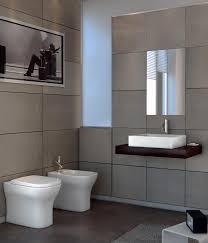 Ideal Standard Bathroom Furniture by