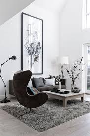 ek home interiors design helsinki 77 gorgeous exles of scandinavian interior design scandinavian