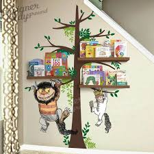 where the wild things are bedroom where the wild things are carol max on tree precious stinky boy