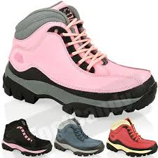 womens safety boots australia 12 best amblers safety shoes for images on cap d