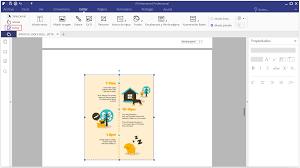 word a pdf imagenes borrosas cómo insertar imágenes a un archivo pdf con adobe acrobat y su