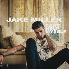 jakes hair salon dallas jake miller selects can t help myself as his next radio single axs