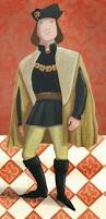 304 best richard iii images on pinterest king richard richard