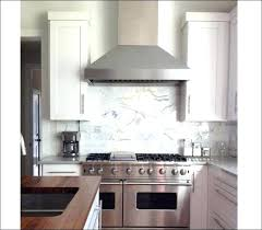 home depot under cabinet range hood home depot kitchen fan kitchen under cabinet range hood in for home