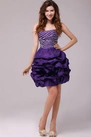ross dress for less prom dresses ross dress for less dresses juniors styles and