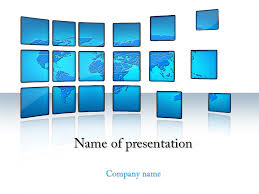 19 microsoft office 2010 powerpoint templates free download