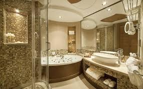 designing small bathrooms small bathroom designs
