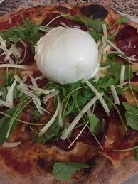 fa軋des de cuisine ristorante pizzeria voce mare 首頁 帕維亞 菜單 價格 餐廳