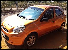 nissan micra on road price in bangalore buy 2010 petrol used nissan micra xl car cnd38413 in hyderabad