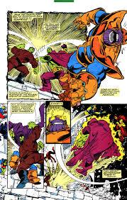 Sentry Vs Thanos Whowouldwin Thanos Vs Sentry Battles Vine