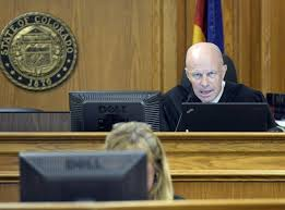 Bench Trial In A Sentence Is Colorado U0027s Indeterminate Sentencing Law Keeping Rapists Out Of