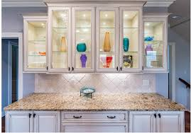 where to buy kitchen cabinets in philippines should you stain or paint your kitchen cabinets labor