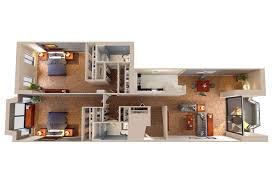 2 bedroom apartments dc the envoy floor plans columbia plaza