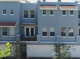 House Plans With Inlaw Apartment Mother In Law Suite Tampa Real Estate Tampa Fl Homes For Sale