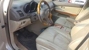 lexus rx330 nairaland 2004 lexus rx 330 autos nigeria