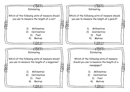 rounding and estimating ks1 worksheets lesson plans plenary and