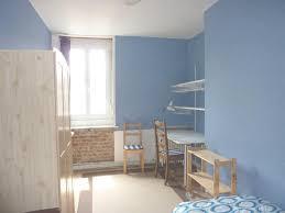 location chambre lille location chambre lille location de chambre meublée de particulier à
