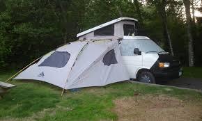 volkswagen eurovan camper interior vw volkswagen eurovan camper for sale volkswagen eurovan camper