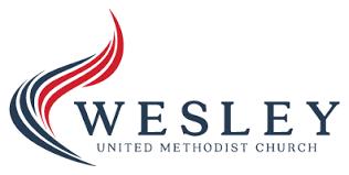 methodist prayer prayer requests wesley united methodist church
