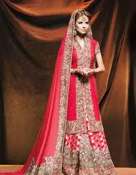 bridal collection bridal collection 2014 erum khan bridal dresses lehenga