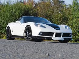 2010 corvette zr1 0 60 2010 chevrolet corvette zr1 specs pictures engine review