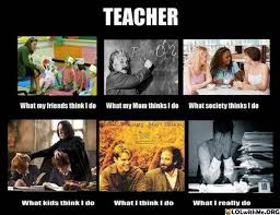 What They Think I Do Meme - 301 best what my friends think i do memes images on pinterest ha