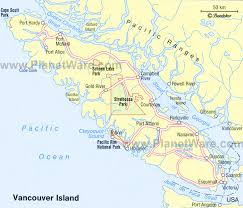 canadian map cities maps update 20481400 tourist attractions map in canada canada
