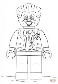 coloring download lego head coloring page lego head coloring