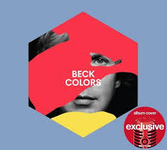 target cd prices on black friday beck u0027colors u0027 ultimate guide to album cover art variations and