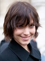 how to change my bob haircut best 25 uneven bob haircut ideas on pinterest uneven bob